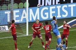 Nhận định Holstein Kiel vs FC Koln, 23h00 ngày 29/05