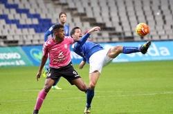 Nhận định Tenerife vs Real Oviedo, 23h30 ngày 29/05