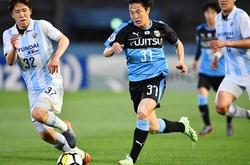 Nhận định Kawasaki Frontale vs Kashima Antlers, 17h00 ngày 30/05