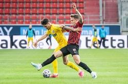 Nhận định Osnabruck vs Ingolstadt, 18h30 ngày 30/05