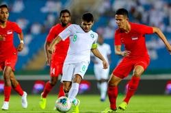Nhận định Saudi Arabia vs Uzbekistan, 1h ngày 16/06, VL World Cup