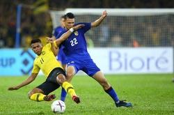 Nhận định Thái Lan vs Malaysia, 23h45 ngày 15/06, VL World Cup