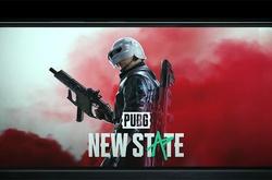 Cách tải PUBG New State APK và cài đặt
