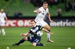 Nhận định Melbourne City vs Macarthur, 13h05 ngày 20/06, VĐQG Úc
