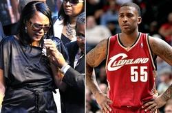 Cái chết bí ẩn của cầu thủ NBA và âm mưu thâm độc từ người vợ