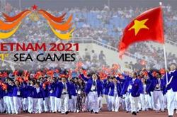 Thống nhất hoãn SEA Games 31, nhưng chưa chốt thời điểm tổ chức