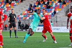 Nhận định Struga vs Liepaja, 22h00 ngày 15/07, UEFA Conference League
