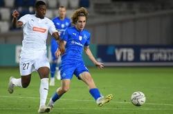Nhận định Dinamo Tbilisi vs Maccabi Haifa, 23h30 ngày 22/07