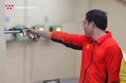 Lịch trực tiếp Olympic 2021 hôm nay 24/7: Thể thao Việt Nam lần lượt ra quân