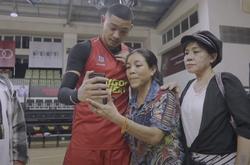 Richard Nguyễn nhận tin buồn khi người thân ở Việt Nam qua đời vì COVID-19