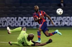 Trực tiếp bóng đá Qatar vs Mỹ, bán kết Gold Cup 2021