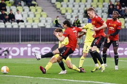 Lịch thi đấu MU tại cúp C1 châu Âu 2021/2022 mới nhất