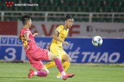 Nhận định Đà Nẵng vs SLNA, 17h00 ngày 20/10, V-League 2020