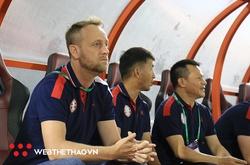 CLB TP. HCM có mạo hiểm khi xây dựng lối chơi dựa vào Lee Nguyễn?