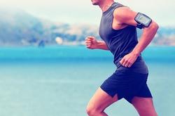 Cách tập thể dục để phòng tránh đột quỵ não