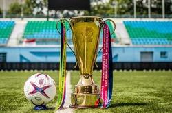 Ấn định thời gian bốc thăm AFF Cup 2020, Việt Nam không đụng Thái Lan ở vòng bảng