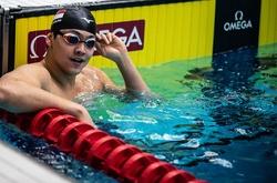 Olympic Tokyo 2021: Các nước Đông Nam Á thưởng bao nhiêu cho các màu huy chương?