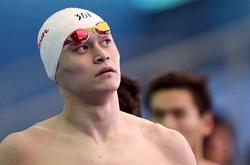 Kình ngư doping Trung Quốc Sun Yang lại kiện: Không làm được gương tốt thì phải để tiếng xấu muôn đời?