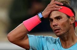 """""""Vua sân đất nện"""" Nadal khoe đồng hồ quý hiếm giá hàng chục tỷ!"""