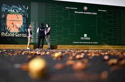Trực tiếp Roland Garros - Pháp mở rộng 2020 trên kênh nào?
