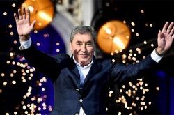 """Hồ sơ thể thao: Ngay cả Eddy Merckx cũng nhúng """"chàm"""", làng xe đạp luôn ám ảnh nghi vấn doping"""