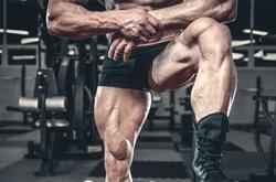 4 bài tập chân đơn giản mà hiệu quả cho người mới