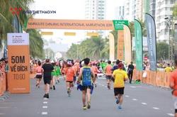 Những giải chạy, sự kiện thể thao tháng 8-9 năm 2020 hoãn hủy vì COVID-19