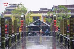 Một bệnh nhân mắc COVID-19 ở Quảng Nam từng đá bóng phủi