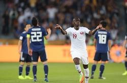 """""""Bại tướng"""" của U23 Việt Nam làm điều không tưởng trong ngày đoạt vua phá lưới Asian Cup 2019"""