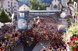 Những điều cần biết về giải chạy địa hình Ultra-Trail du Mont-Blanc