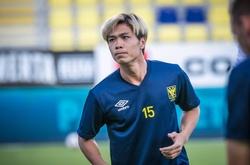 Lịch thi đấu VĐQG Bỉ 2019/2020 vòng 6: Công Phượng được trao cơ hội?