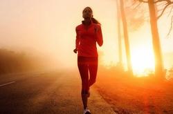 Bạn đã chuẩn bị những dụng cụ gì khi bắt đầu chạy bộ?