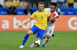 Nhận định U23 Brazil vs U23 Peru 08h30, 20/01 (Vòng loại Olympic Nam Mỹ)
