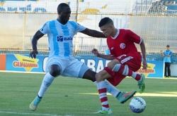 Nhận định Nova Iguacu vs America RJ, 01h00 ngày 20/02 (Campeonato Carioca)