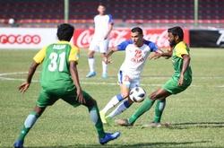 Nhận định Bengaluru vs Maziya S&RC; 21h00 ngày 26/02 (Cúp C2 châu Á)
