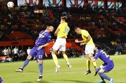 Nhận định Samut Prakan City vs Bangkok United 20h00 ngày 26/02 (Thai League)