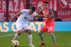 Nhận định CA Huracan vs CA Independiente 07h10, ngày 03/03 (VĐQG Argentina)