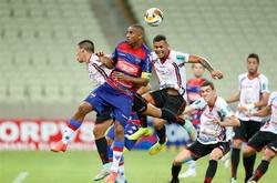 Nhận định Guarany vs Fortaleza, 07h30 ngày 19/03, vô địch bang Ceara