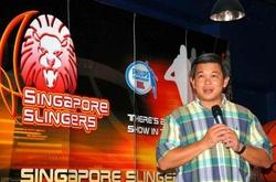 Ông chủ Singapore Slingers phủ nhận tin đồn ABL giải thể, tiết lộ thời điểm khởi tranh mùa 2021