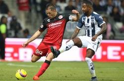 Nhận định Tijuana vs Monterrey, 09h00 ngày 16/09, Cúp QG Mexico