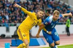 Nhận định Bỉ vs Iceland, 01h45 ngày 09/09, UEFA Nations League