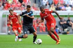 Nhận định Bochum vs St Pauli, 01h30 ngày 22/09, Hạng 2 Đức