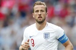Nhận định Đan Mạch vs Anh, 01h45 ngày 09/09, UEFA Nations League