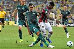 Nhận định Goias vs Sao Paulo, 02h00 ngày 10/08, VĐQG Brazil