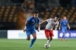 Nhận định Gwangju FC vs Jeonbuk Hyundai, 14h ngày 12/09, VĐQG Hàn Quốc