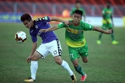 Nhận định Hà Nội FC vs Cần Thơ, 19h15 ngày 11/09, Cúp QG Việt Nam