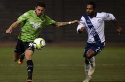 Nhận định FC Juarez vs Puebla, 09h30 ngày 12/09, VĐQG Mexico