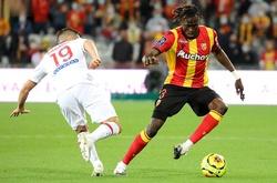 Nhận định Lens vs Bordeaux, 22h00 ngày 19/09, VĐQG Pháp