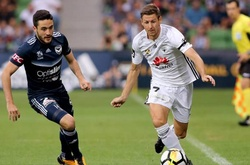 Nhận định Newcastle Jets vs Wellington Phoenix, 16h30 ngày 13/08
