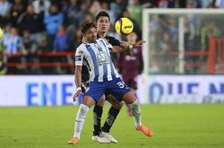 Nhận định Pachuca vs Monterrey, 09h00 ngày 15/09, VĐQG Mexico